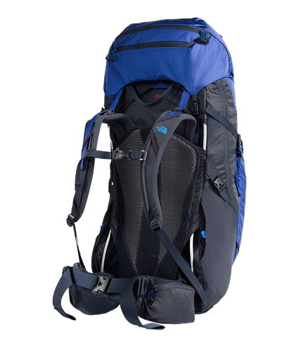 3KXEAZ4-mochila-cargueira-griffin-65-azul-detal2