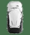3KXEAZ5-mochila-cargueira-griffin-65-branca-detal1