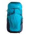 3G9ZARZ-mochila-cargueira-feminina-griffin-75-azul-detal1
