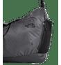 3KWPMN8-Mala-de-viagem-flyweight-duffel-cinza-detal4