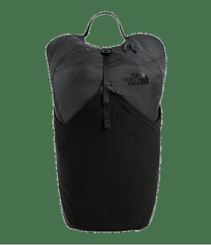 3KWRMN8-mochila-flyweight-pack-cinza-detal1