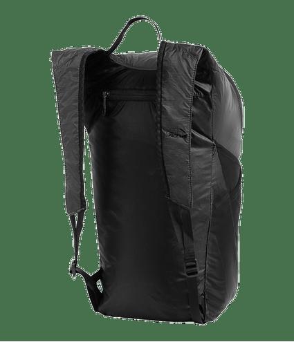 3KWRMN8-mochila-flyweight-pack-cinza-detal2
