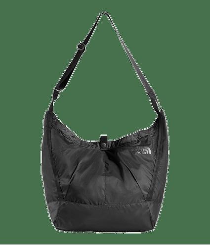 3KWSMN8-bolsa-tote-flyweight-cinza-detal1