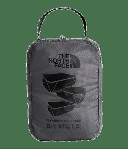 3KX9MN8-Kit-para-viagem-flyweight-package-cinza-detal1