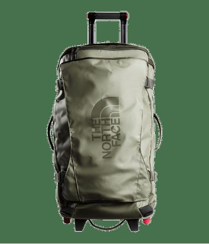 3C93AA4-mala-de-viagem-com-rodinha-rolling-thunder-verde-detal1