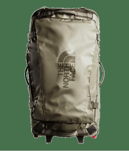 3C92AA4-mala-de-viagem-com-rodinha-rolling-thunder-verde-detal1