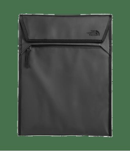 3KW9JK3-pasta-porta-laptop-notebook-stratoliner-preta-detal1