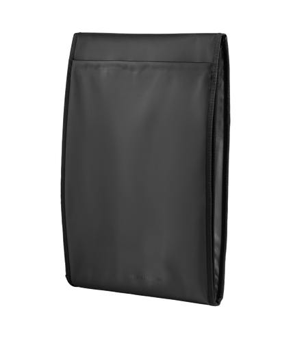 3KW9JK3-pasta-porta-laptop-notebook-stratoliner-preta-detal2
