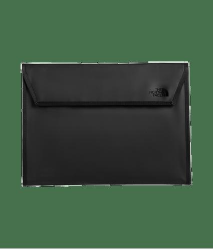 3KWAJK3-pasta-porta-documentos-stratoliner-preta-detal1