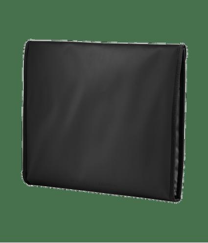 3KWAJK3-pasta-porta-documentos-stratoliner-preta-detal2