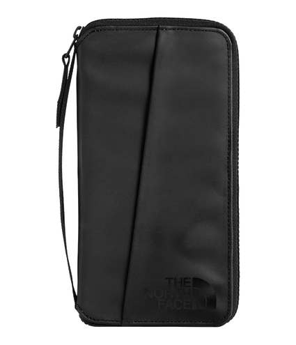 3KWCJK3-carteira-porta-passaporte-stratoliner-preta-detal1