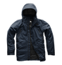 331XH2G-jaqueta-para-neve-masculina-gatekeeper-azul-detal1