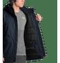 331XH2G-jaqueta-para-neve-masculina-gatekeeper-azul-detal3