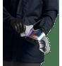 331XH2G-jaqueta-para-neve-masculina-gatekeeper-azul-detal4