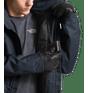 331XH2G-jaqueta-para-neve-masculina-gatekeeper-azul-detal5