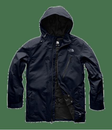 3LVEH2G-jaqueta-masculina-para-ski-e-snowboard-descendit-azul-detal1