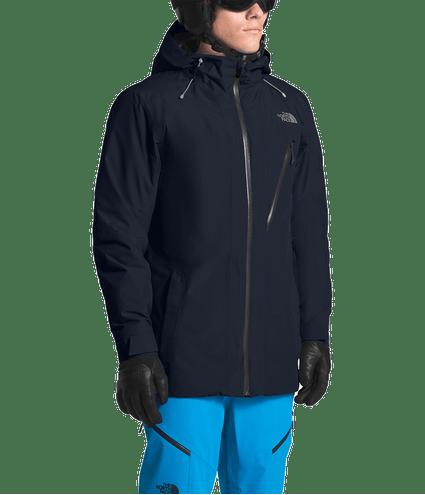3LVEH2G-jaqueta-masculina-para-ski-e-snowboard-descendit-azul-detal2