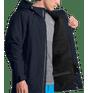3LVEH2G-jaqueta-masculina-para-ski-e-snowboard-descendit-azul-detal4