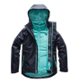 3KQYH2G-jaqueta-feminina-para-neve-arrowood-azul-detal1