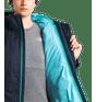 3KQYH2G-jaqueta-feminina-para-neve-arrowood-azul-detal4