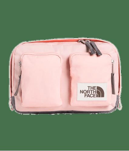 3G8MDA3-pochete-rosa-kanga-detal1