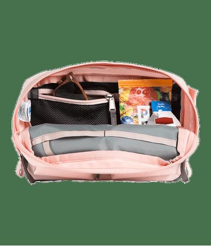 3G8MDA3-pochete-rosa-kanga-detal2