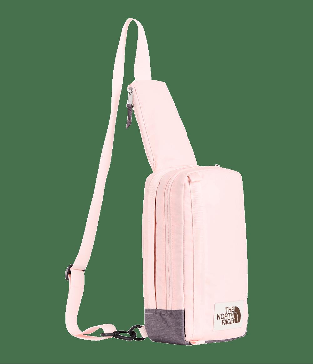 3G8KDA3-mochila-field-rosa-detal1