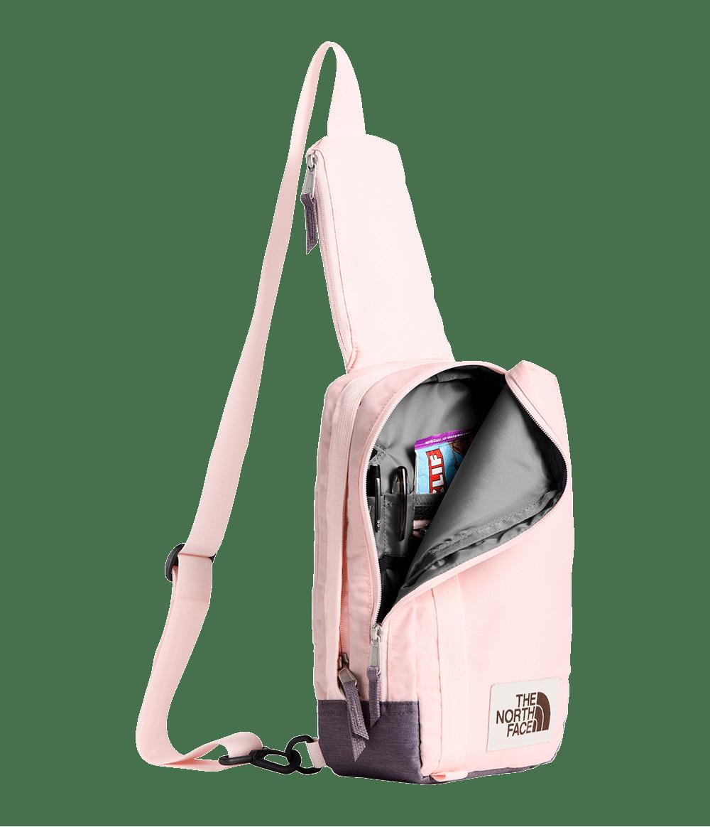 3G8KDA3-mochila-field-rosa-detal2