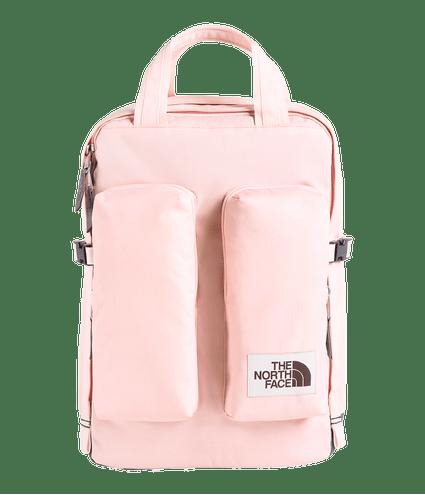 3G8LDA3-mochila-rosa-mini-crevasse-detal1