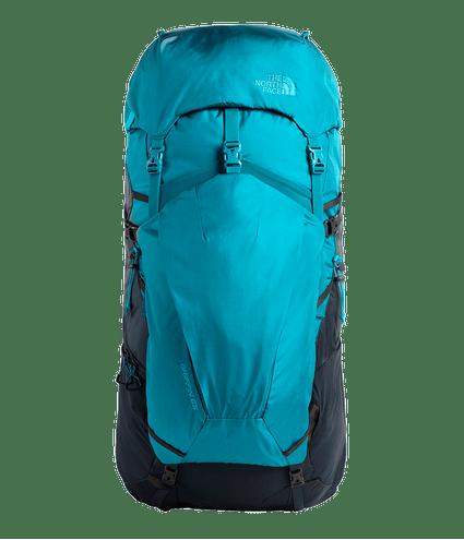 3KXLARZ-mochila-cargueira-feminina-azul-griffin-65-detal1