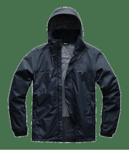 2VD5TNG-jaqueta-impermeavel-resolve-2-azul-detal1