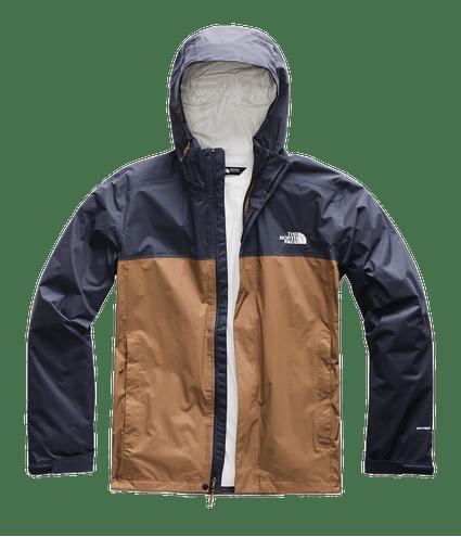 2VD31WK-jaqueta-impermeavel-masculina-venture-2-caramelo-detal1