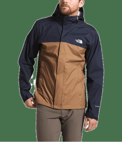 2VD31WK-jaqueta-impermeavel-masculina-venture-2-caramelo-detal2
