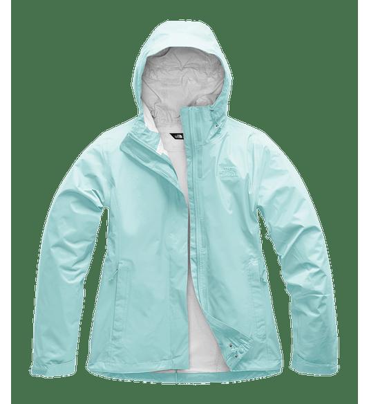 2VCR8EB-jaqueta-impermeavel-feminina-venture-2-azul-detal1