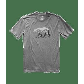 3SXHDYY-camiseta-masculina-cinza-bearitage-rights-detal1
