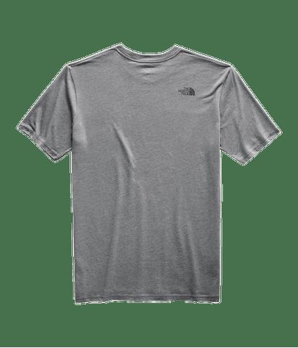 3SXHDYY-camiseta-masculina-cinza-bearitage-rights-detal2