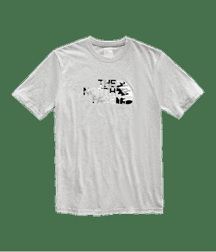 CH2TBB3-camiseta-masculina-cinza-half-dome