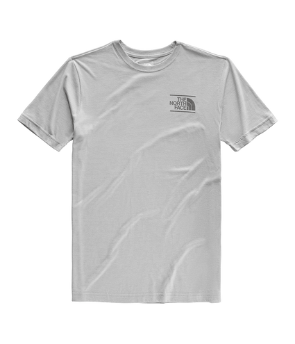 3SXMDYX-camiseta-masculina-cinza-vintage-pyreness-detal1