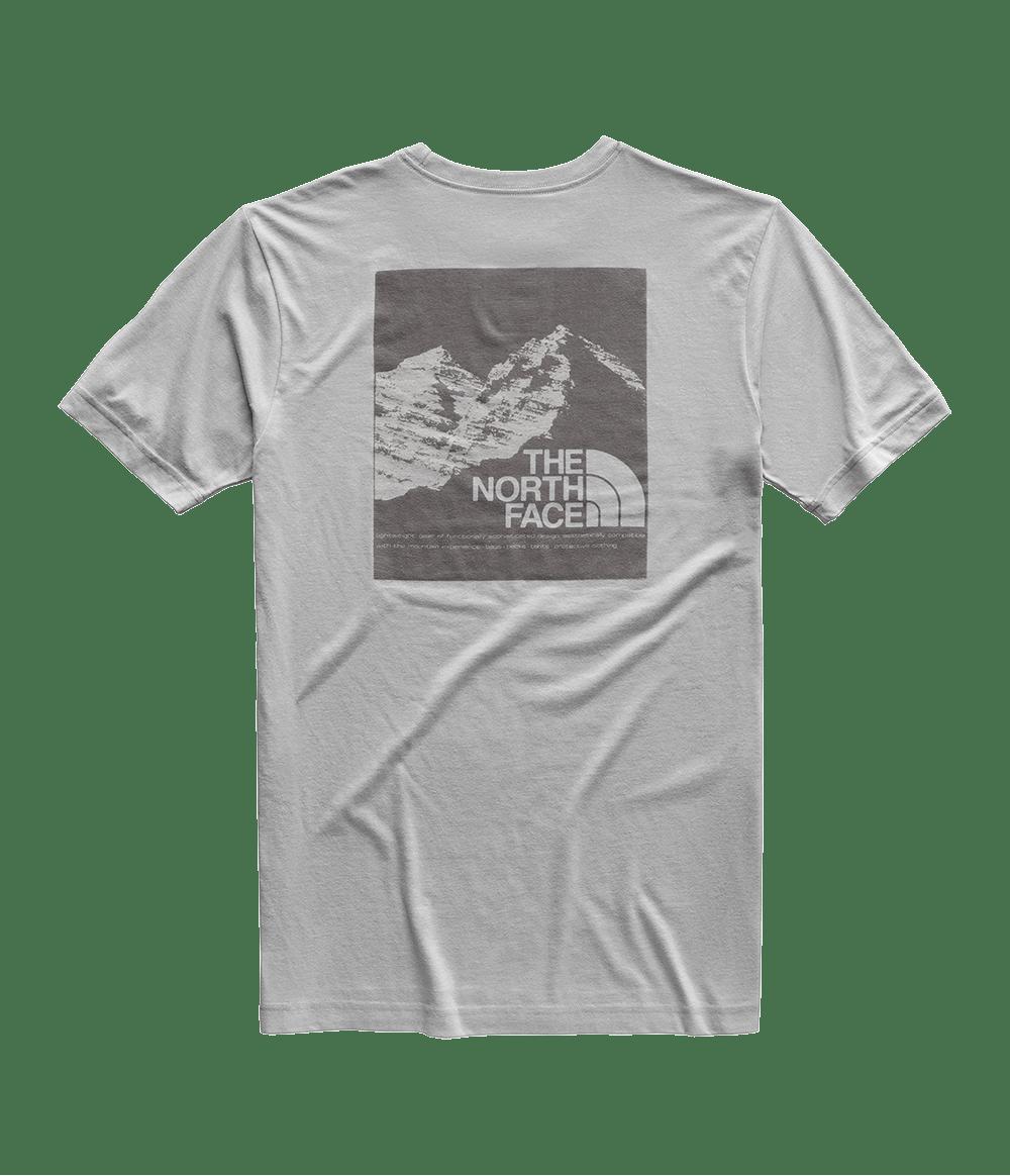3SXMDYX-camiseta-masculina-cinza-vintage-pyreness-detal2