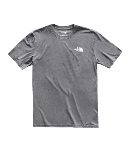 3WTTDYY-camiseta-cinza-masculina-stayframe-detal1