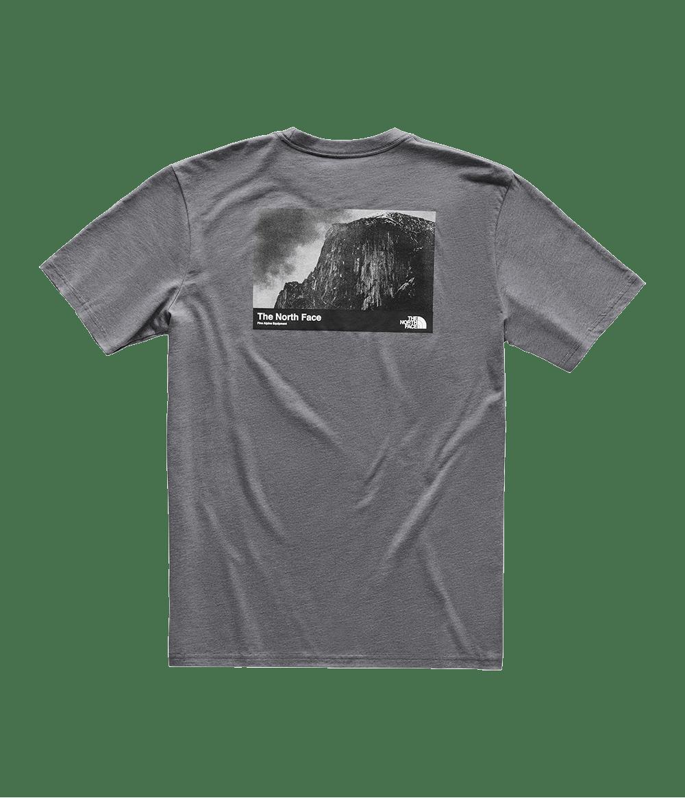 3WTTDYY-camiseta-cinza-masculina-stayframe-detal2
