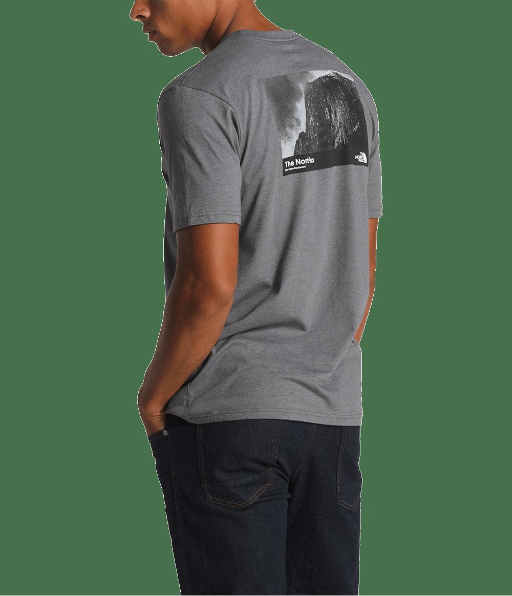 3WTTDYY-camiseta-cinza-masculina-stayframe-detal4