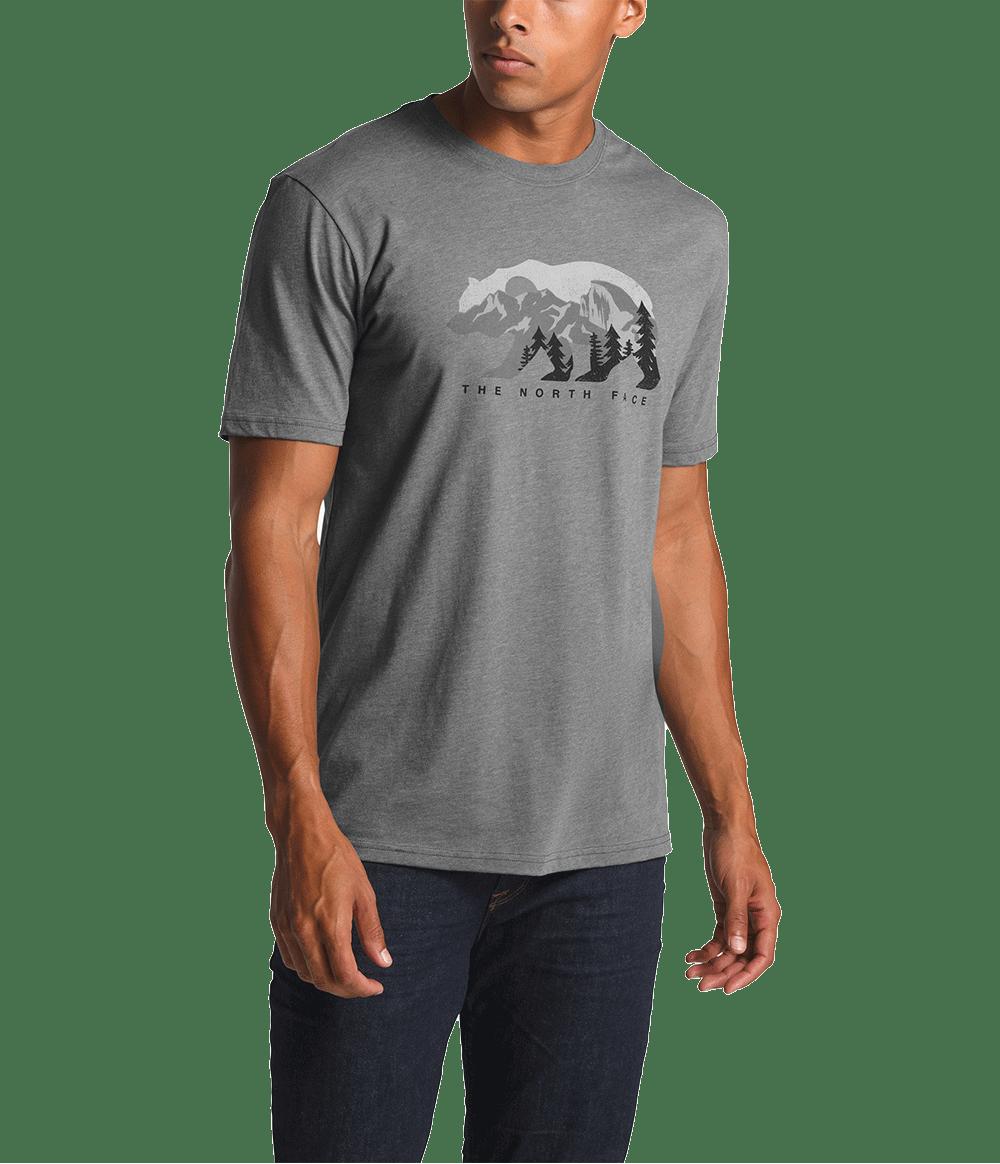 3SXHDYY-camiseta-masculina-cinza-bearitage-rights-detal3