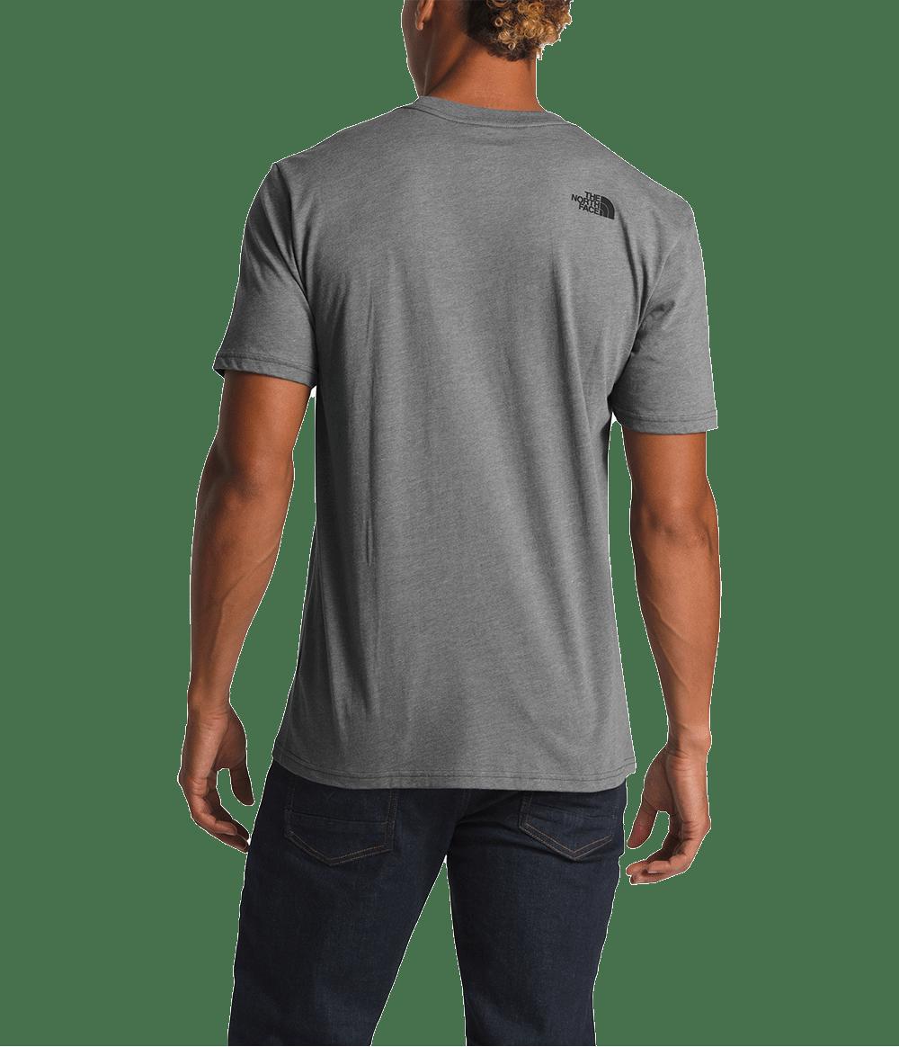 3SXHDYY-camiseta-masculina-cinza-bearitage-rights-detal4