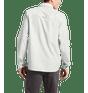 3SOH9B8-camisa-masculina-cinza-manga-longa-north-dome-detal3