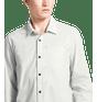 3SOH9B8-camisa-masculina-cinza-manga-longa-north-dome-detal4