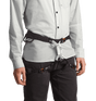 3SOH9B8-camisa-masculina-cinza-manga-longa-north-dome-detal5