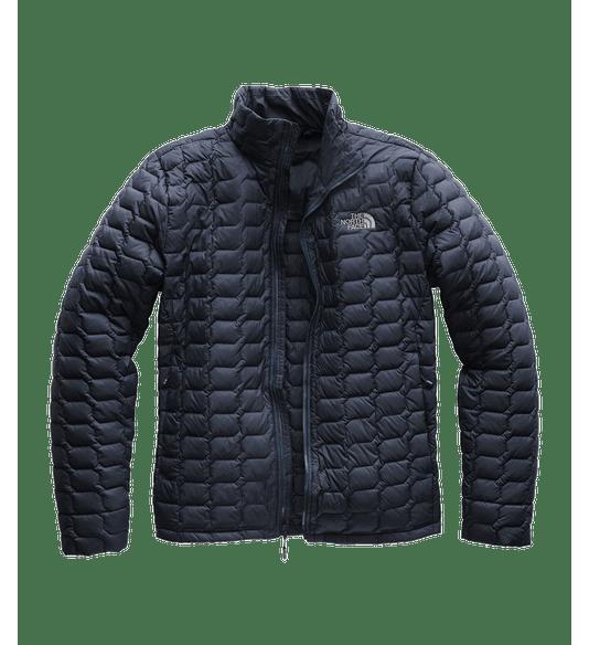 3KTVBY3-jaqueta-masculina-azul-thermoball-detal1