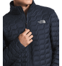 3KTVBY3-jaqueta-masculina-azul-thermoball-detal4
