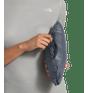 3KU49MU-colete-feminino-cinza-thermoball-detal4